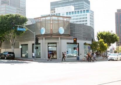 1100 Westwood Boulevard