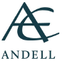 andell