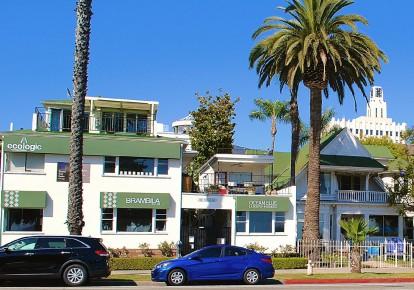 1327-1337 Ocean Avenue
