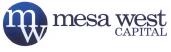 mesa-west