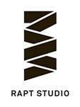 rapt-studio