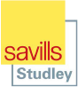 savills-studley
